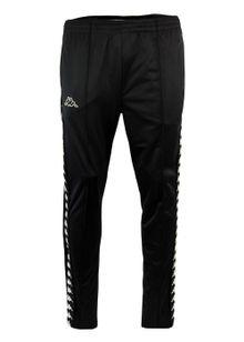 kappa-astria-snap-pants-white-black-5325826.jpeg