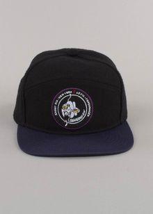 le-fix-ghost-badge-cap-black-9372526.jpeg