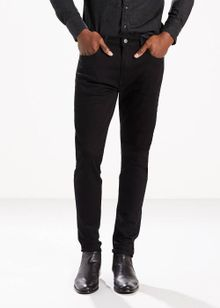 levis-512-nightshine-black-5858046.jpeg