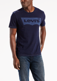 levis-housemark-graphic-tee-blue-8756521.png