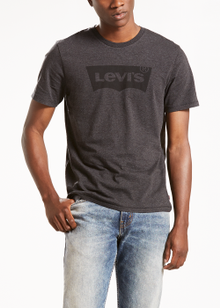 levis-housemark-graphic-tee-multi-color-7367015.png