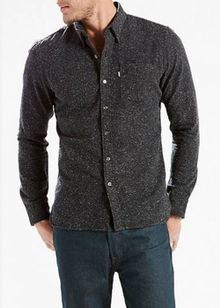 levis-sunset-i-pocket-shirt-neppy-black-5377867.jpeg