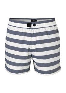 mads-noergaard-beach-stripe-crawl-navy-7462770.jpeg