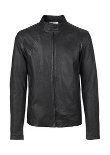 mads-noergaard-broken-leather-jiff-black-5471287.jpeg