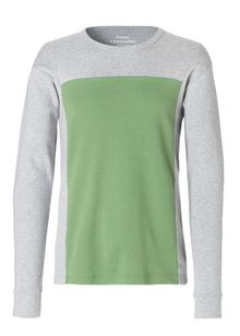 mads-noergaard-cotton-rib-starling-black-grey-melange-hedge-green-426190.jpeg
