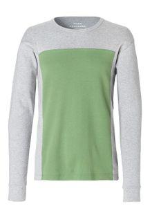 mads-noergaard-cotton-rib-starling-black-grey-melange-hedge-green-426190.jpeg