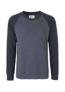 mads-noergaard-cotton-rib-stelt-contrast-navy-2852802.jpeg