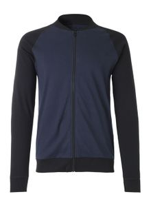 mads-noergaard-cotton-rib-stelt-jacket-contra-navy-black-1175465.jpeg