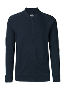 mads-noergaard-cotton-rib-stelt-jacket-tape-black-1561575.png
