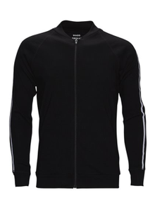 mads-noergaard-cotton-rib-stelt-jacket-tape-black-8813439.png