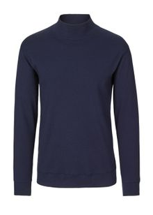 mads-noergaard-cotton-rib-stelt-rollneck-navy-4247784.jpeg