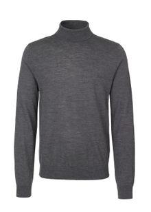mads-noergaard-fine-italian-knit-kamp-charcoal-3303989.jpeg