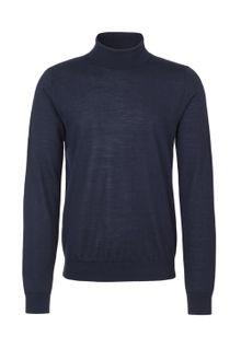 mads-noergaard-fine-italian-knit-kamp-charcoal-4041739.jpeg
