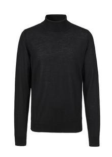 mads-noergaard-fine-italian-knit-kamp-charcoal-8435585.jpeg