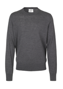 mads-noergaard-fine-italian-knit-kerni-charcoal-melange-2202950.png