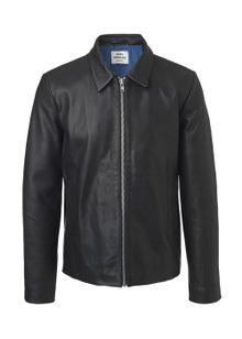 mads-noergaard-jakke-jarki-black-3318126.jpeg