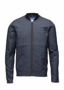 mads-noergaard-jakke-quilt-janus12-bijou-blue-1523361.jpeg
