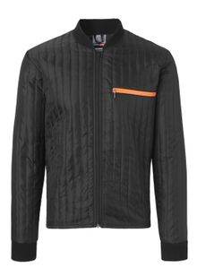mads-noergaard-kansas-jacket-16-4-black-7378022.jpeg