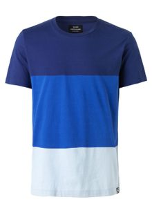 mads-noergaard-ringel-tolde-17-1-blue-bright-blue-li-7532831.jpeg