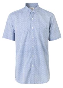 mads-noergaard-skjorte-bluse-blue-print-sartov-blue-739172.png