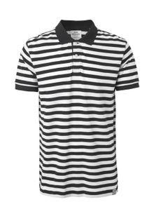 mads-noergaard-striped-pique-tavid-black-4493466.jpeg
