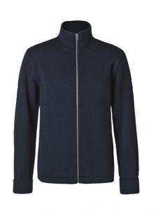 mads-noergaard-wool-klemens-zip-charcoal-434115.jpeg