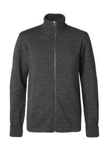 mads-noergaard-wool-klemens-zip-charcoal-6310156.jpeg