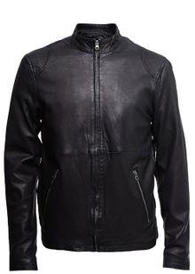 mdk-pede-leather-jacket-navy-5968418.jpeg