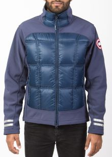 mens-hybridge-jacket-spirit-9368311.jpeg