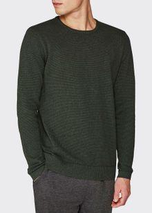 minimum-carn-green-gables-9933818.jpeg