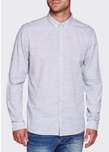 minimum-crescent-white-metal-grey-6284604.jpeg
