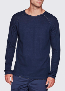 minimum-lomita-dark-navy-7015002.png