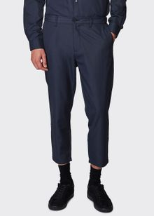 minimum-osikowa-dark-navy-9121417.jpeg