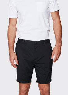 minimum-shorts-knickers-camino-chinchilla-9765422.png