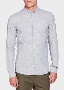 minimum-skjorte-bluse-pelham-grey-5704853.png