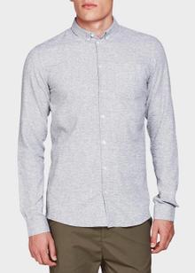 minimum-skjorte-bluse-pelham-grey-5704853.png