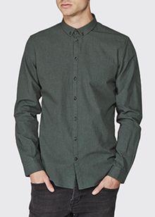 minimum-skjorte-bluse-popel-dark-grey-melange-2306825.jpeg