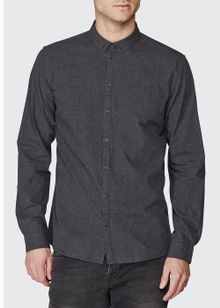 minimum-skjorte-bluse-popel-dark-grey-melange-3482551.jpeg