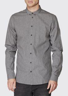 minimum-skjorte-bluse-popel-dark-grey-melange-6197726.jpeg