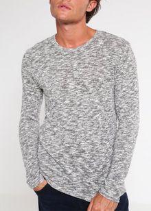 minimum-sweatshirt-kanuka-grey-melange-8342661.jpeg