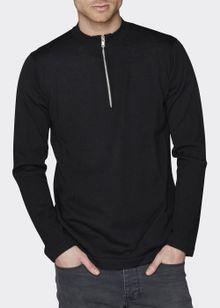 minimum-sweatshirt-mallery-black-4543559.jpeg