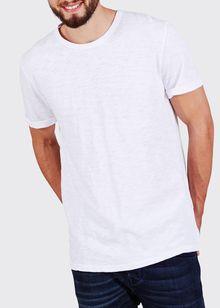 minimum-t-shirt-delta-dark-grey-9407990.jpeg