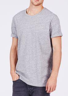 minimum-t-shirt-delta-dark-grey-9666778.jpeg