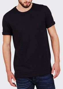 minimum-t-shirt-delta-dark-grey-9838342.jpeg