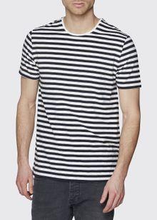 minimum-t-shirt-marston-dark-navy-2391906.jpeg