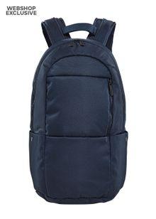 nn-07-backpack-navy-blue-2363153.jpeg