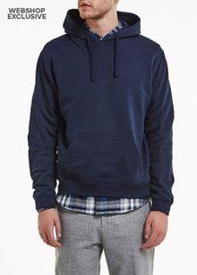 nn-07-barrow-hoodie-navy-blue-8279259.jpeg