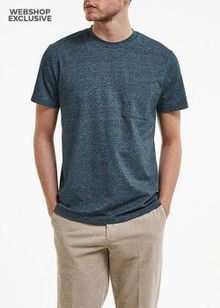 nn-07-barry-pocket-tee-grey-mel-503887.jpeg