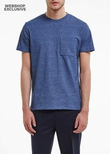 nn-07-barry-pocket-tee-grey-mel-660536.jpeg