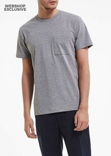 nn-07-barry-pocket-tee-grey-mel-8718004.jpeg